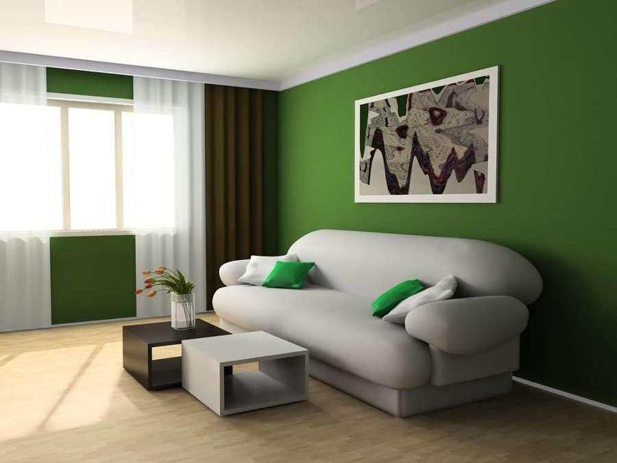 Ristrutturare casa costi e idee habitissimo - Tinteggiatura casa ...