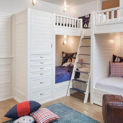 Ristrutturazione di una stanza idee prezzi e consigli habitissimo - Idee stanza da letto ...