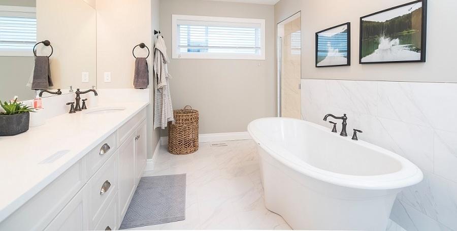 Quanto costa la ristrutturazione di un bagno a milano habitissimo