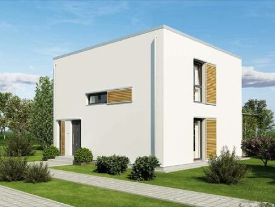 Preventivo realizzare progetto ristrutturazione casa for Progetto ristrutturazione casa gratis