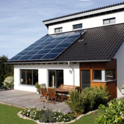 Portare le rinnovabili in casa
