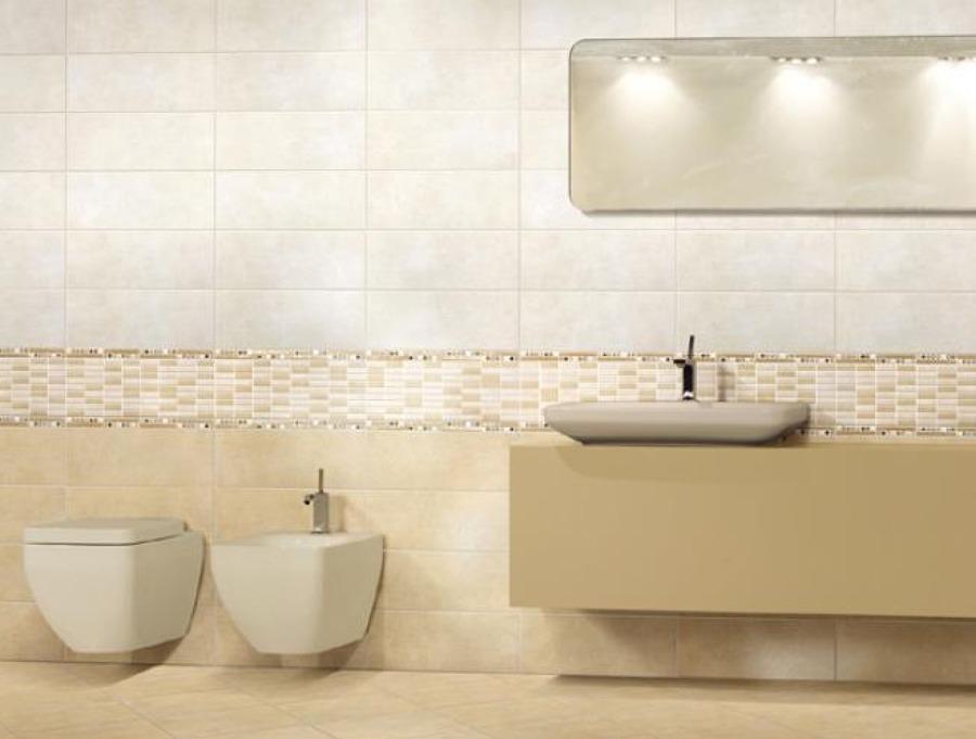 Rivestimenti confronta caratteristiche e prezzi online habitissimo - Marche piastrelle bagno ...