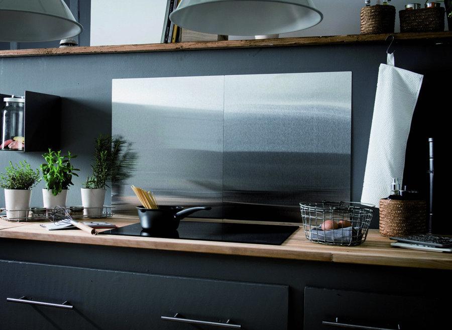 Emejing Pannelli Per Cucina Prezzi Images - bakeroffroad.us ...