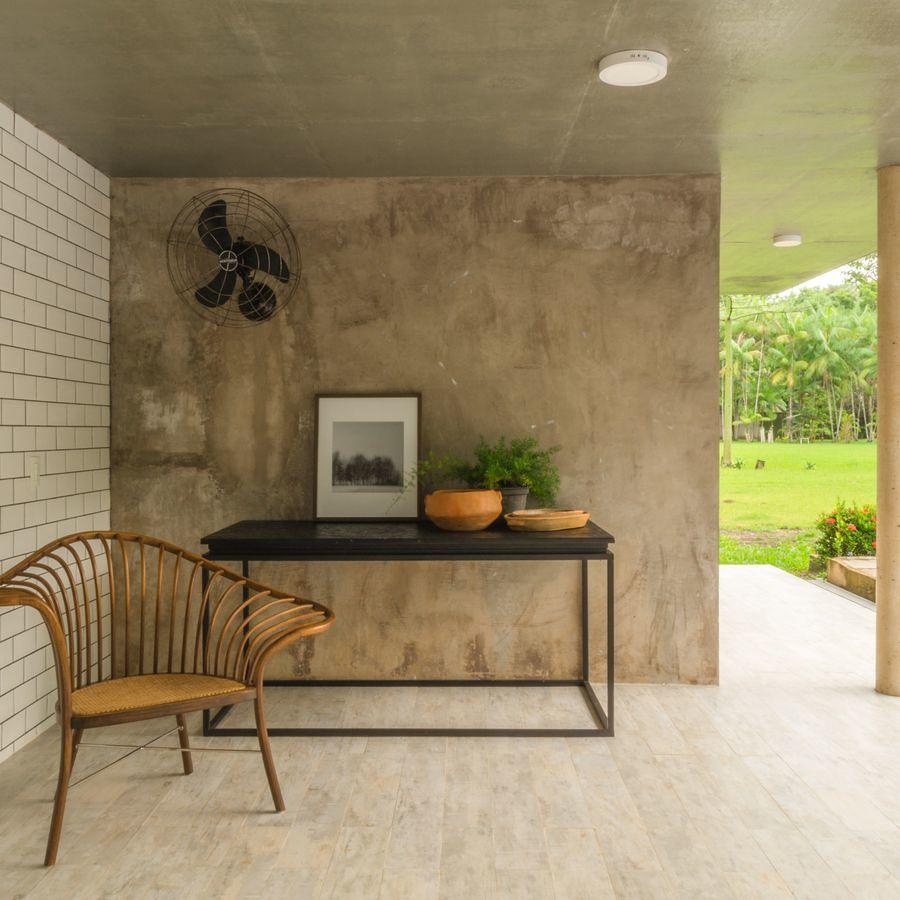 Resina Pareti Bagno Costi rivestire con cemento resina pareti: prezzo e preventivi online [2020] -  habitissimo