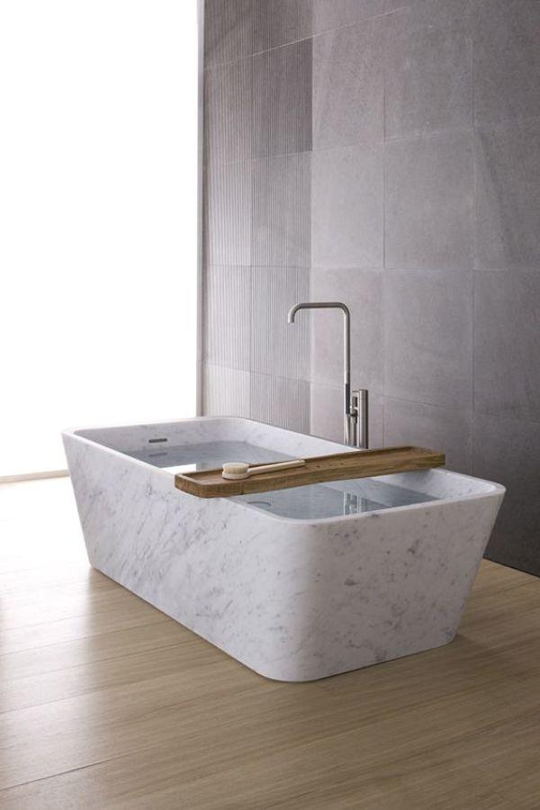 Preventivo smaltare vasca da bagno online habitissimo - Miscelatori per bagno ...
