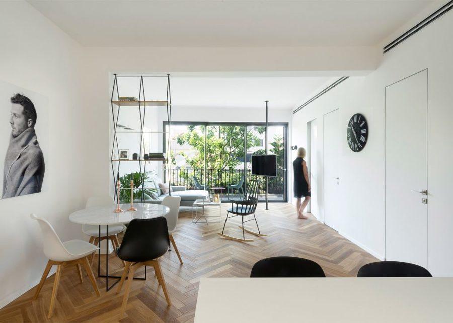 preventivo ristrutturazione appartamento 80 mq online