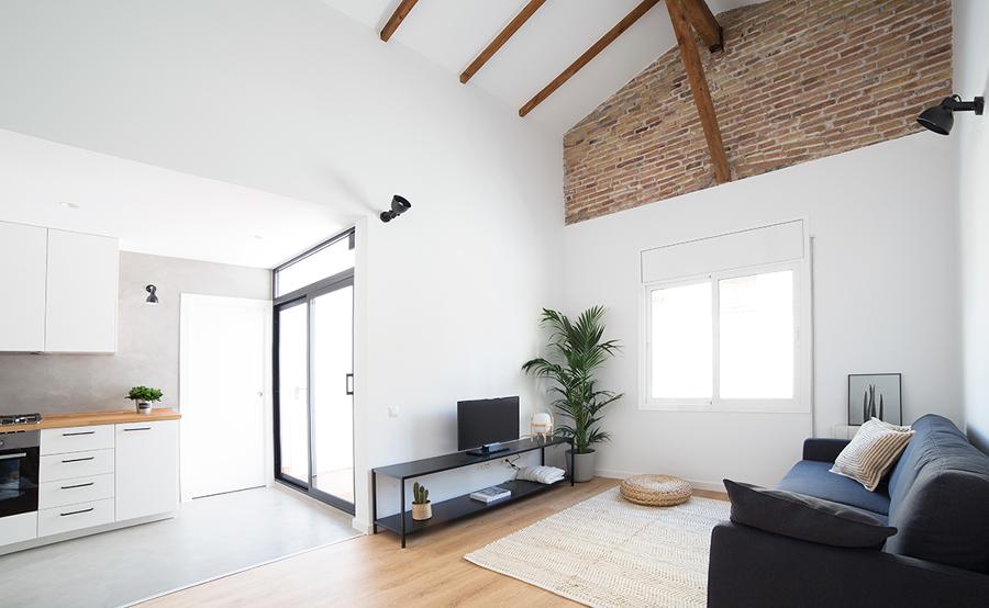 Preventivo ristrutturazione appartamento 60 mq online for Ristrutturare appartamento 75 mq