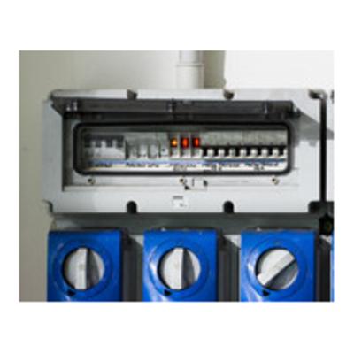 Lavori di Manutenzione Impianto Elettrico: Prezzo e Preventivi ONLINE [2020] Habitissimo