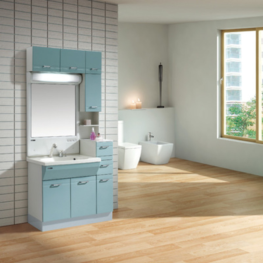 Idee e costi per la ristrutturazione integrale dle bagno habitissimo - Costi per ristrutturare un bagno ...