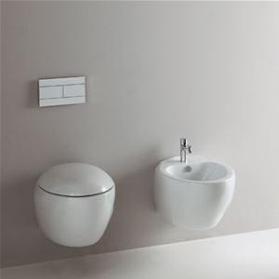 Design bagno bidet : Preventivo Arredare Bagno ONLINE - Habitissimo