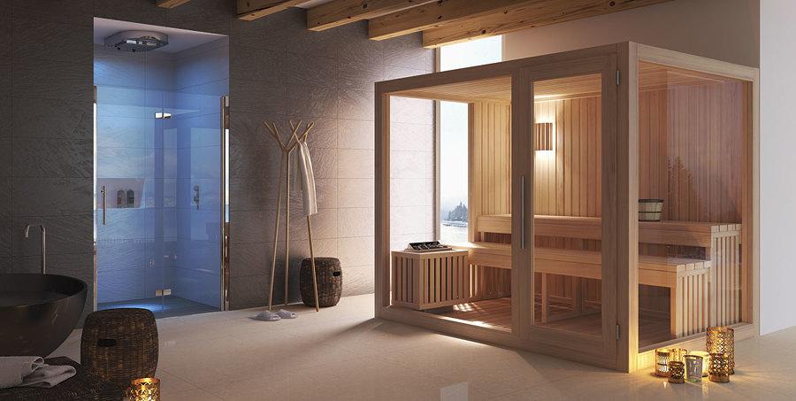 Bagno di casa come una spa boiserie c arredare un bagno for Arredare casa costi