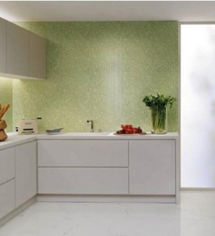 Preventivo piastrelle online habitissimo - Mosaico per cucina ...