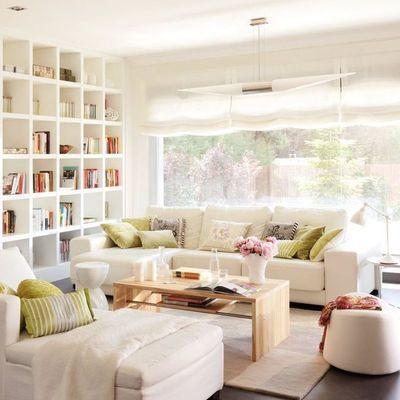 Prezzi e vernici per dipingere un appartamento - Habitissimo