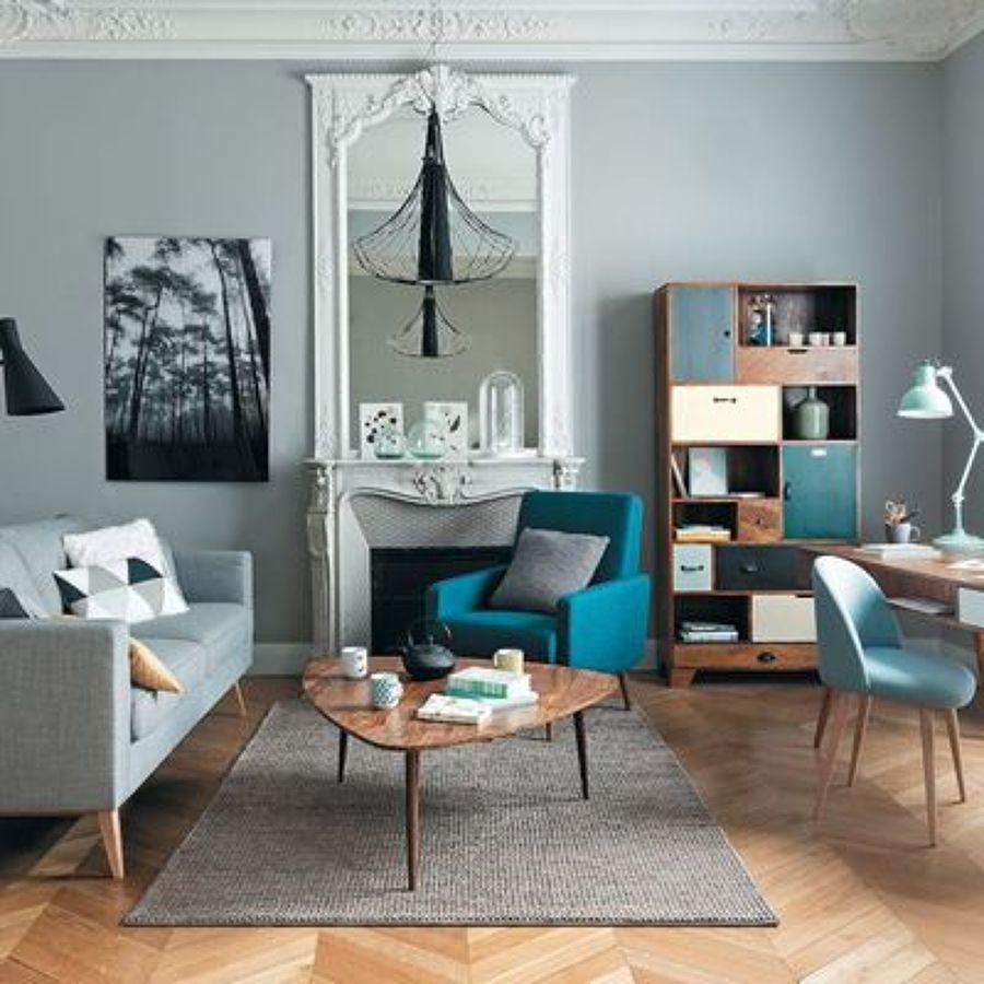 Quanto costa dipingere interni di casa idee e preventivi for Dipingere soggiorno idee