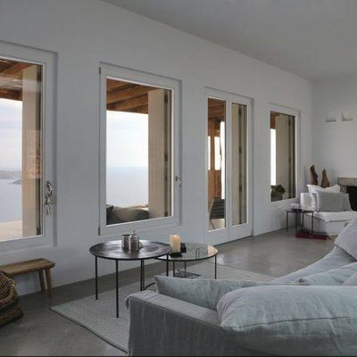 Aprire un vano finestra leggi e lavori da considerare - Finestra ovale e finestra rotonda ...