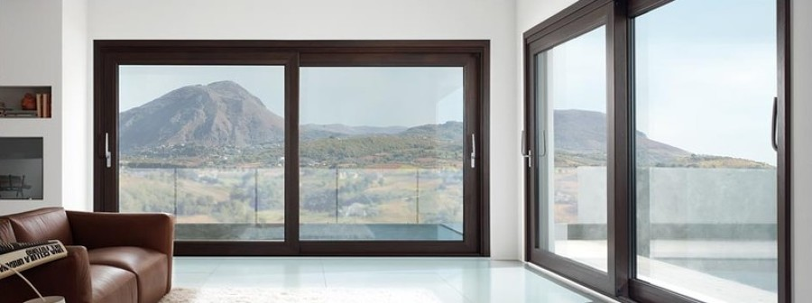 Costo doppio vetro finestra caricamento in corso ridurre for Infissi in pvc prezzi al mq