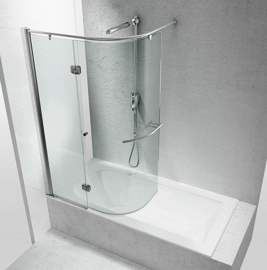 Sostituzione vasca da bagno costi 28 images sostituzione vasca con doccia sostituzione vasca - Sostituzione vasca da bagno con doccia prezzi ...
