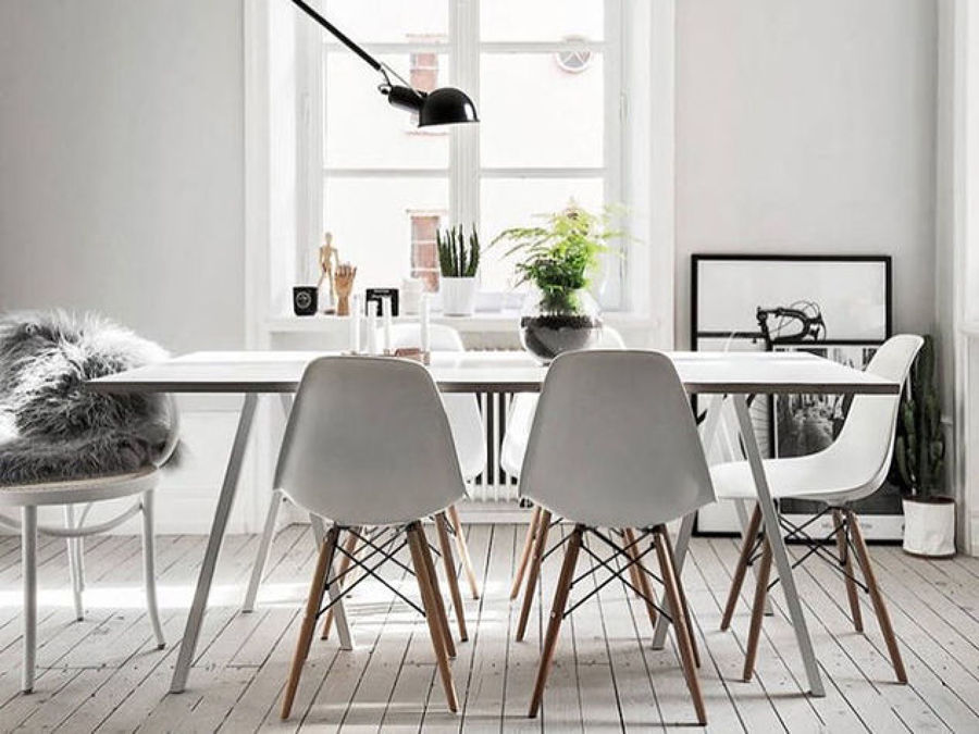 Preventivi decorare casa idee e consigli habitissimo for Arredare casa riciclando