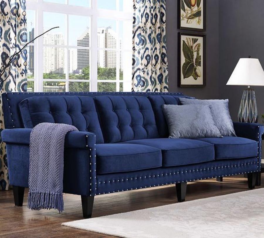 Rifoderare divani idee consigli e caratteristiche - Rifoderare divano ...