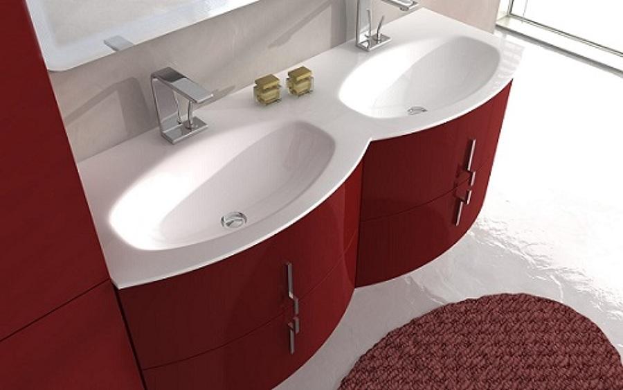 Prezzi e consigli per sturare un lavandino otturato habitissimo - Scarico lavandino bagno ...