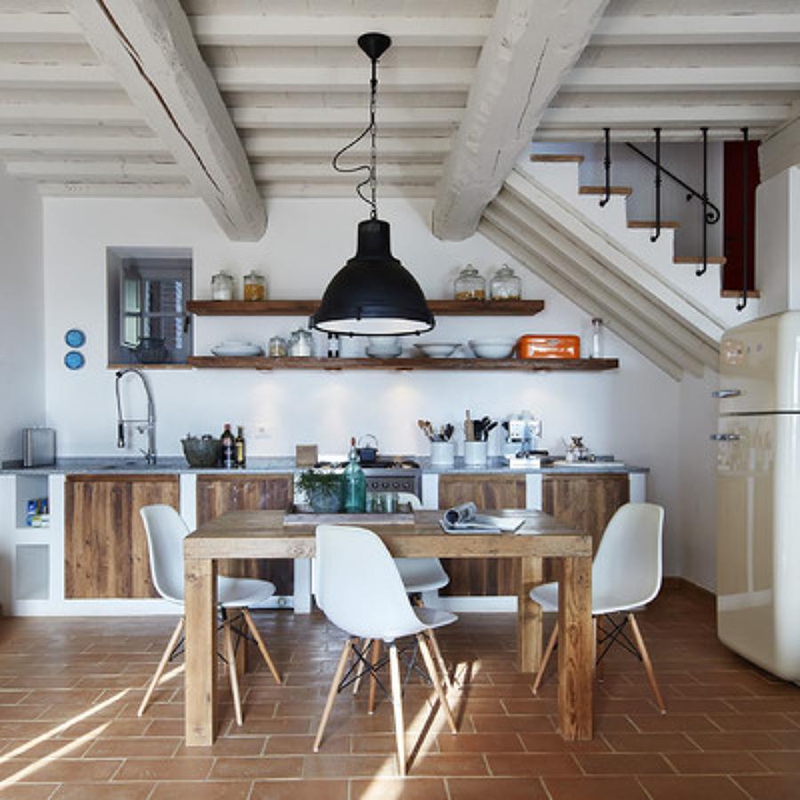 Preventivo ristrutturare casa con ampliamento online for Appartamento di efficienza seminterrato