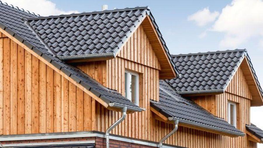 Come rifare il tetto: costo e consigli su come procedere - Habitissimo