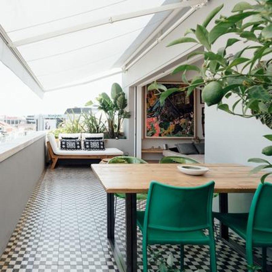 Guida e costi per le tende da sole a finestra habitissimo for Tende da sole per balconi prezzi