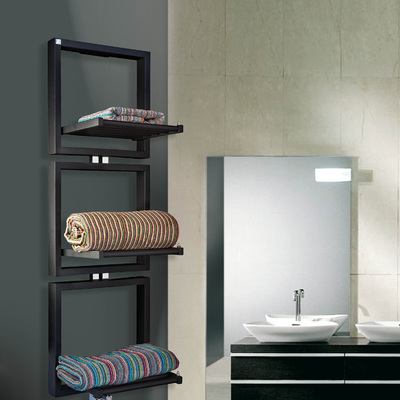https://it.habcdn.com/files/dynamic_content/termoarredo-colorato-per-bagno-564669_gallery.jpg
