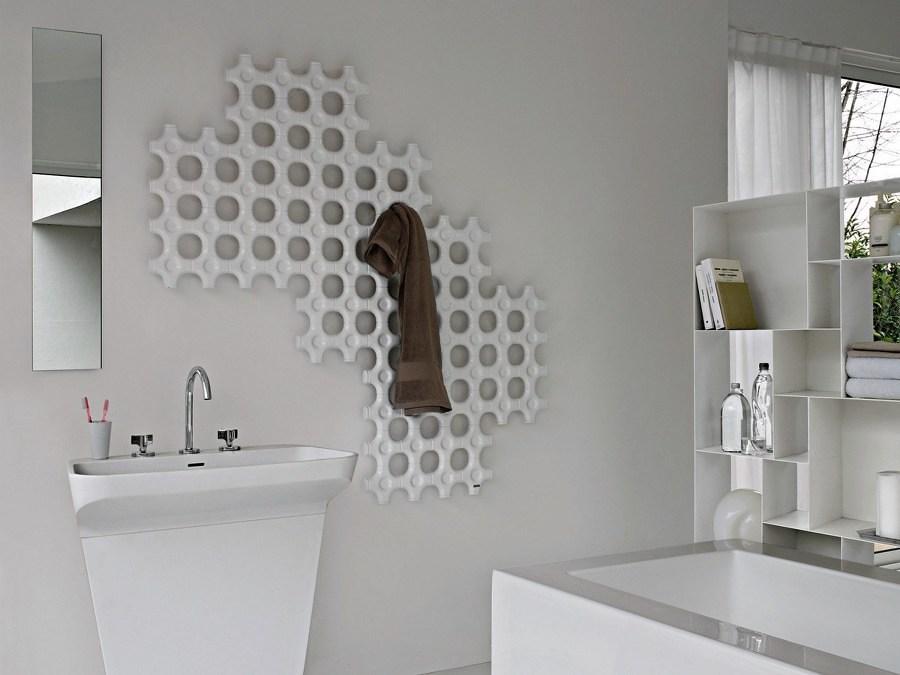 Preventivo verniciare termosifoni online habitissimo - Scaldare il bagno elettricamente ...