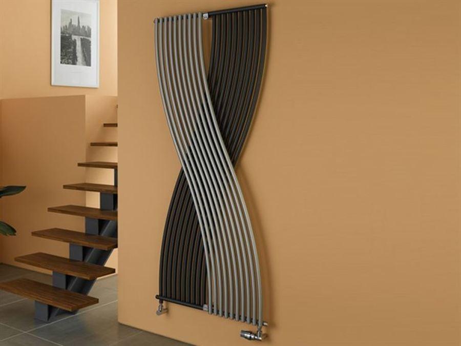 Preventivo termosifoni a parete online habitissimo - Termosifoni bagno prezzi ...