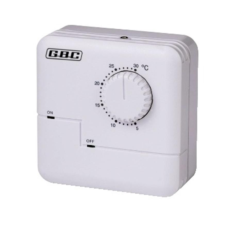 Preventivo termostato caldaia online habitissimo for Temperatura acqua caldaia termosifoni