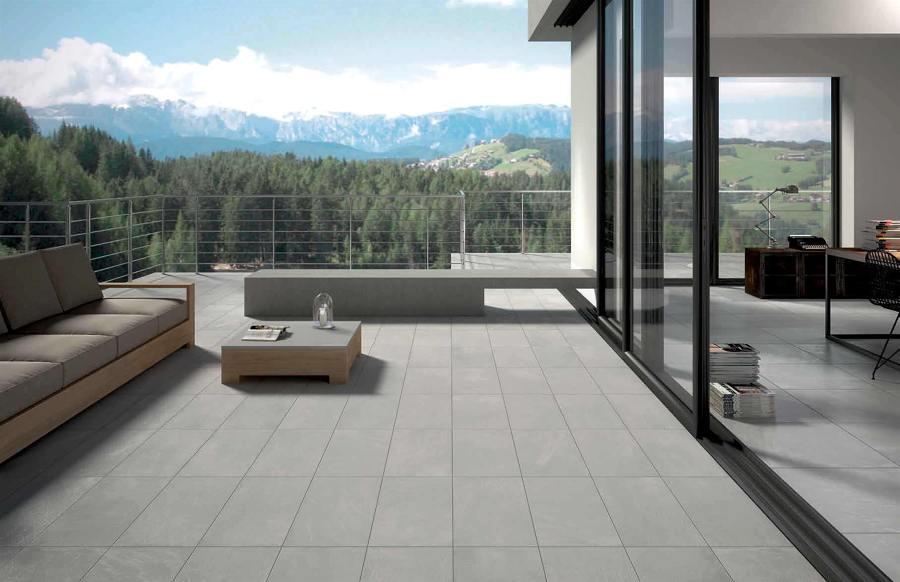 Preventivi per impermeabilizzare un terrazzo pavimentato - Habitissimo
