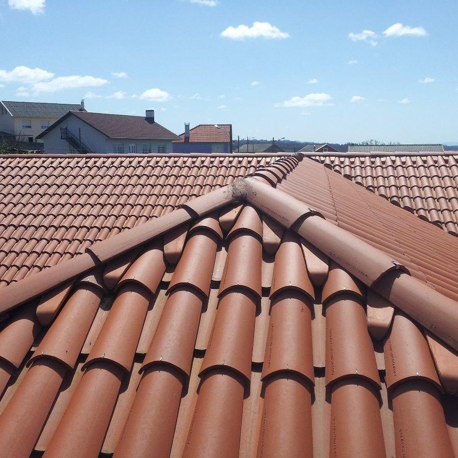Costo di costruzione del tetto in base alla scelta dei materiali