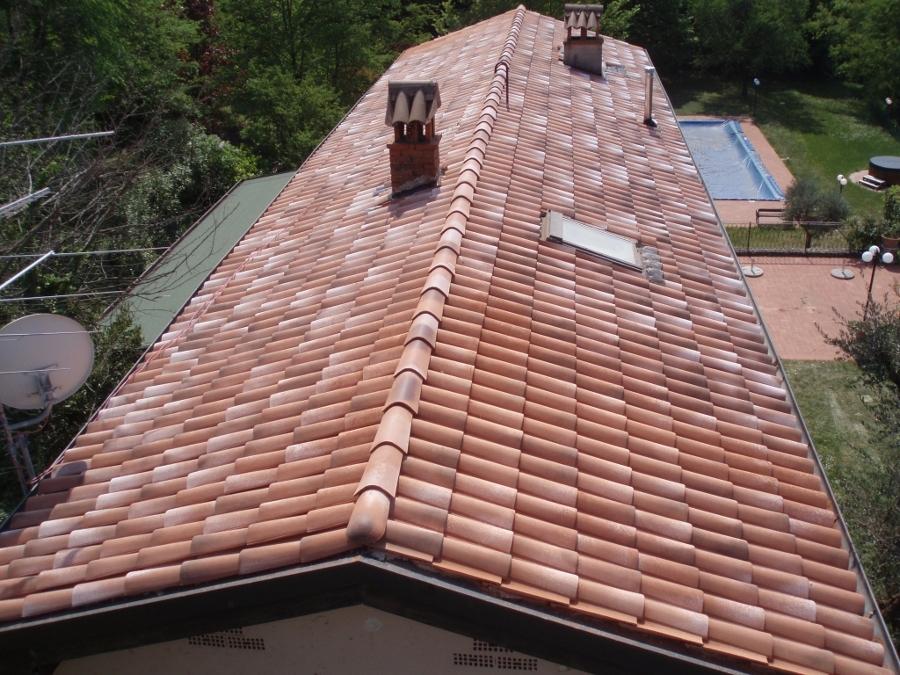Prezzi materiali e guida per l 39 isolamento del tetto for Realizzazione laghetti artificiali quanto costa