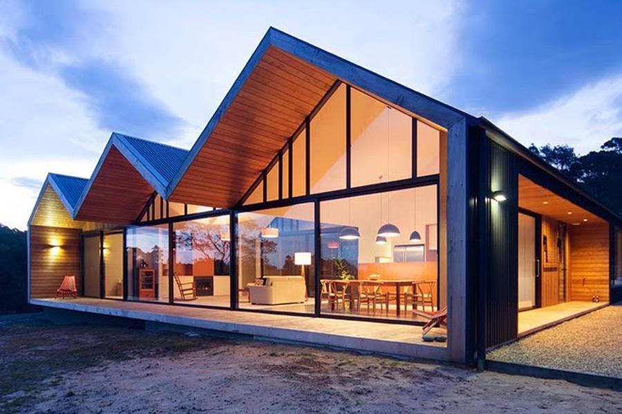 Preventivi tetti tipologie e costi habitissimo for Piani di progettazione tetto a capanna