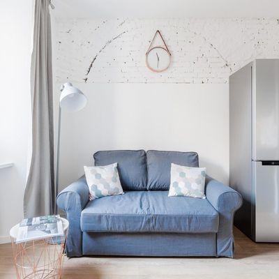 Tinteggiatura delle pareti interne ed esterne
