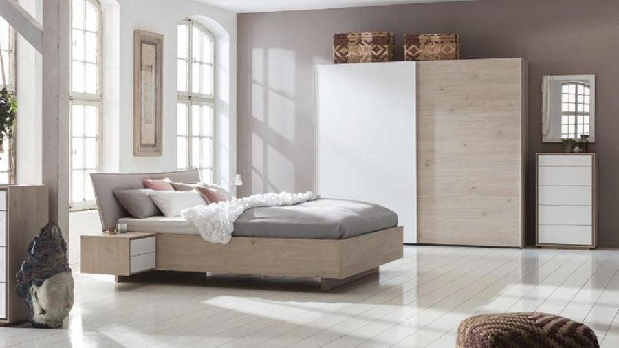 Vernici e consigli per dipingere camera da letto a Roma - Habitissimo