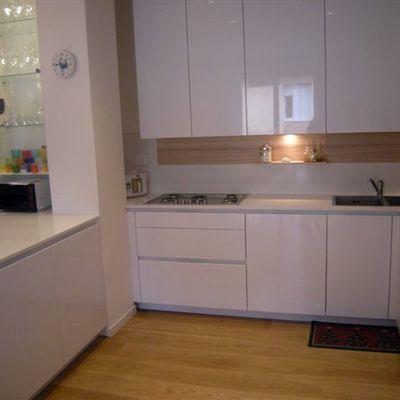 Come installare top cucina in quarzo: costi e consigli - Habitissimo