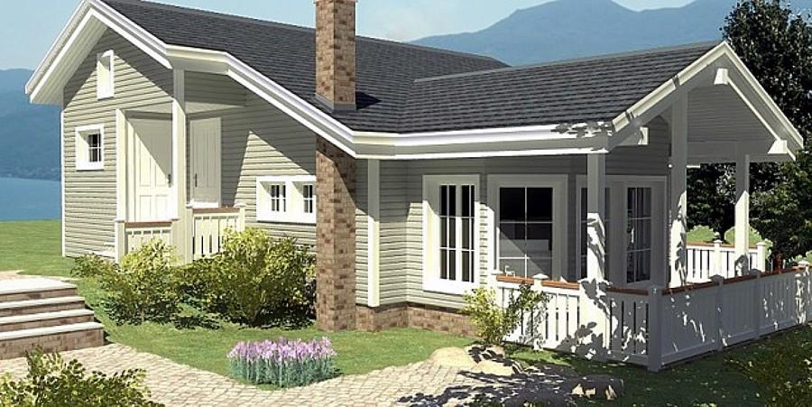 Preventivo costruire casa prefabbricata legno online for Costo per costruire un garage a 2 piani