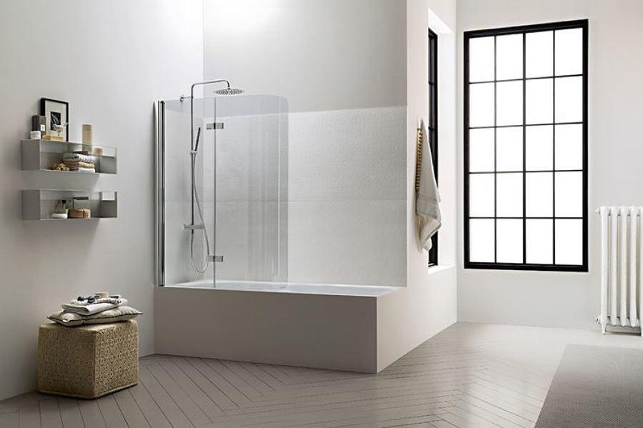 Prezzi per installare o cambiare vasca da bagno o doccia for Vasca e doccia combinate