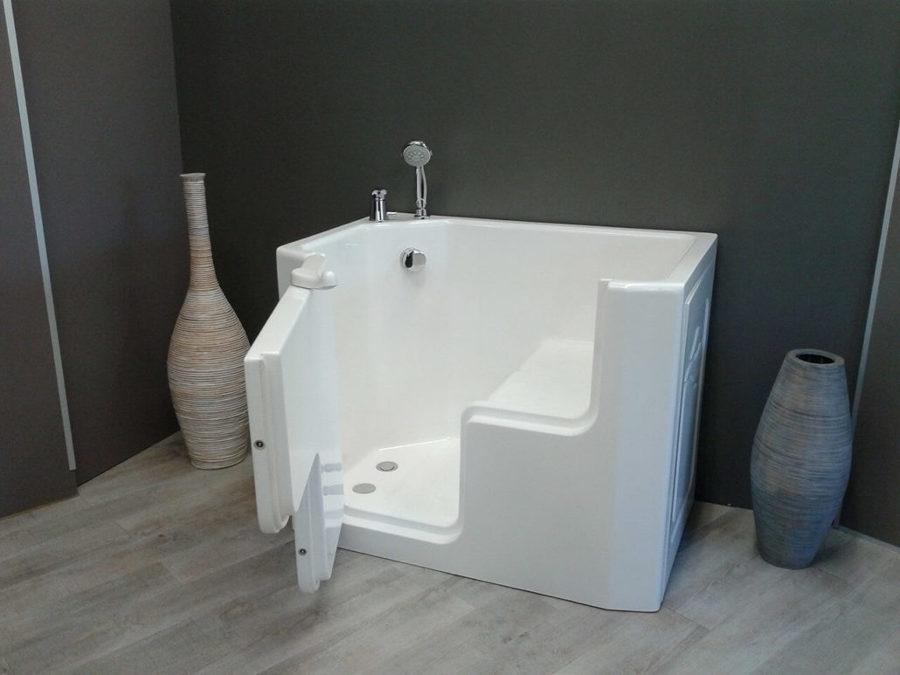 Modifica Vasca Da Bagno Per Anziani Prezzi : Prezzi per installare o cambiare vasca da bagno o doccia habitissimo