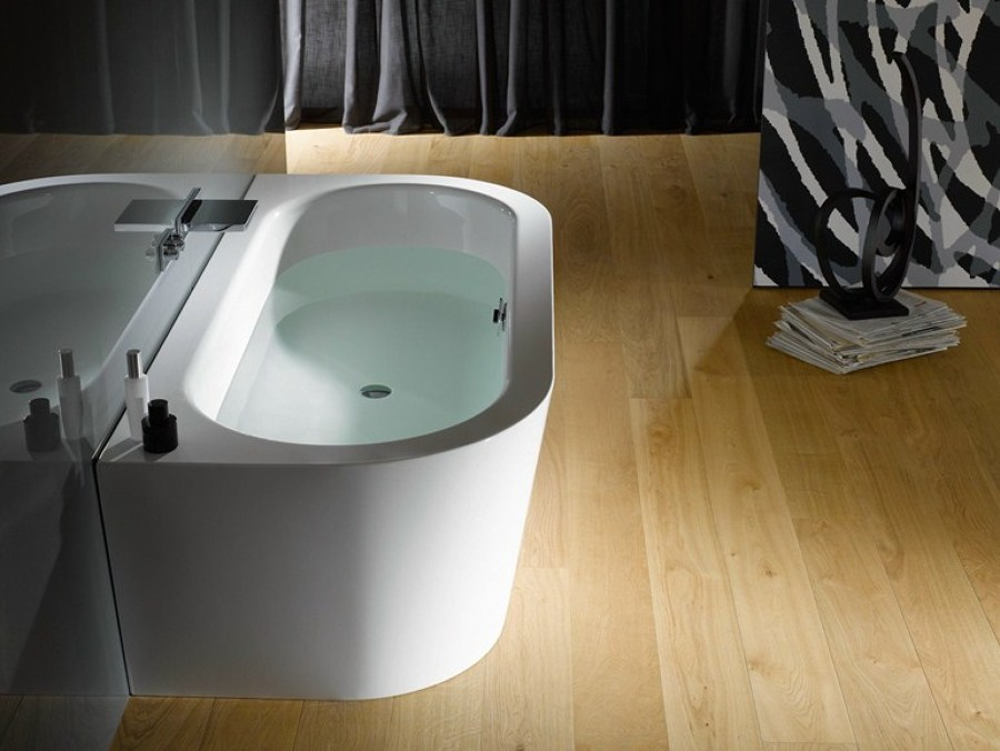 Preventivo smaltare vasca da bagno online habitissimo - Quanto costa una vasca da bagno ...