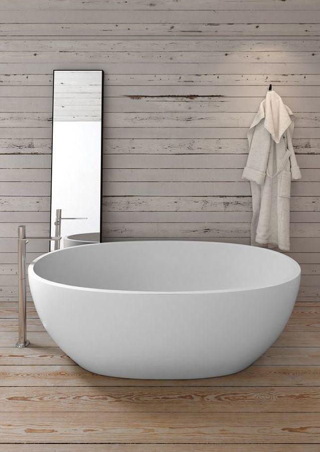 Preventivo smaltare vasca da bagno online habitissimo - Vasca da bagno ceramica ...