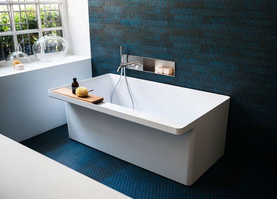 Rismaltatura Vasca Da Bagno Bianca Prezzo : Preventivo smaltare vasca da bagno online habitissimo