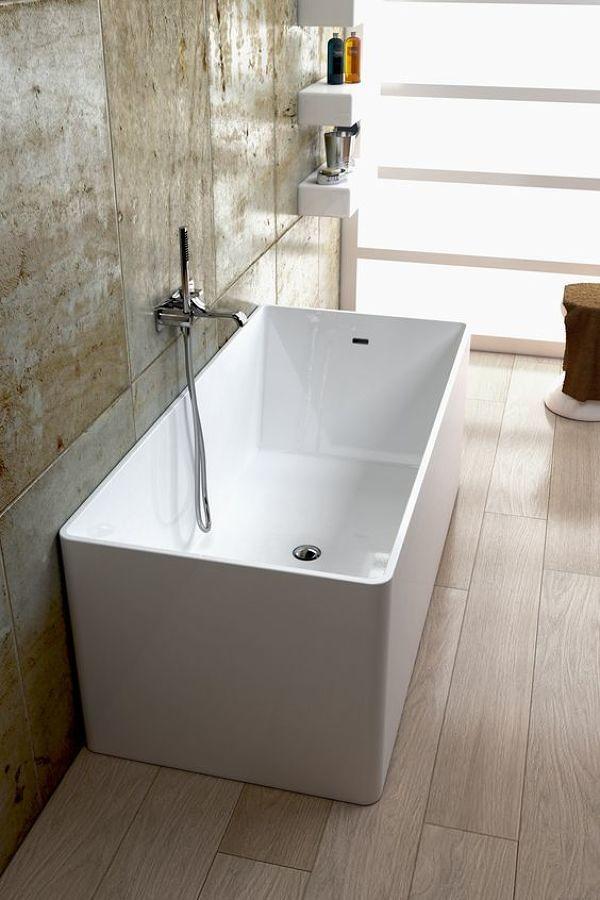 Preventivo smaltare vasca da bagno online habitissimo - Misure vasca da bagno piccola ...