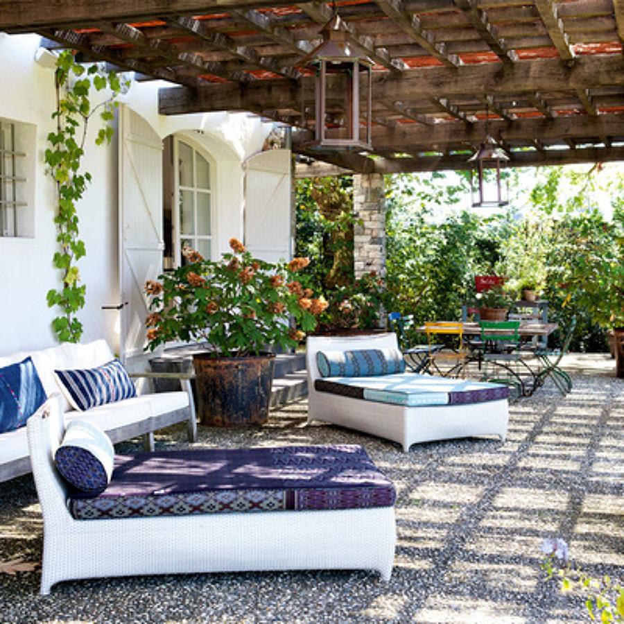 Preventivo realizzare veranda legno online   habitissimo