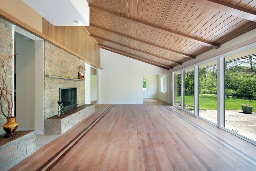 veranda-in-legno-lamellare-428788_big.jp