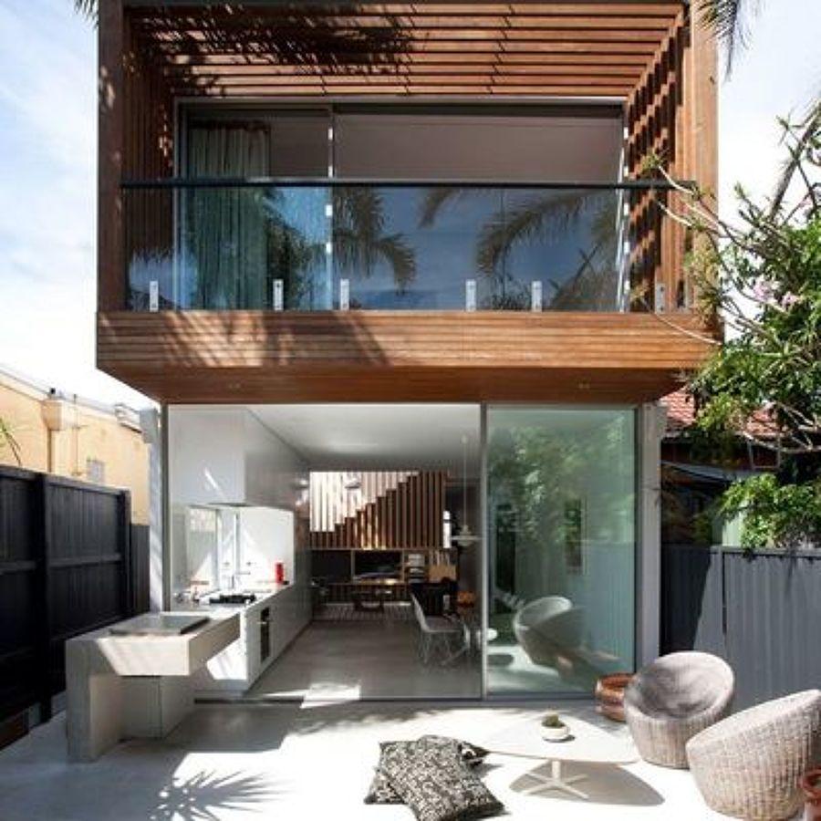 Preventivo realizzare veranda in legno online habitissimo for Arredo terrazzo attico