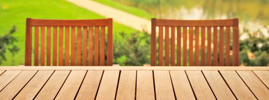 Preventivo pittura online habitissimo - Quale legno per esterni ...