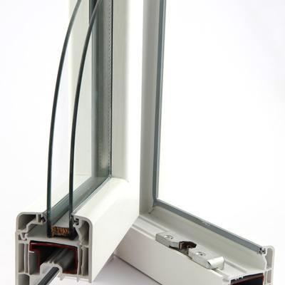 Sostituire vetri per infissi in alluminio preventivi - Aria secca in casa ...